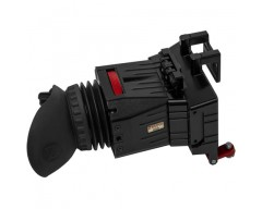 Zacuto Z-Finder for Canon C500 Mark II and C300 Mark III