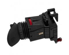 Zacuto Z-Finder per Canon C500 Mark II e C300 Mark III