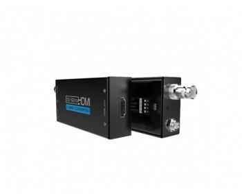 Kiloview Mini Video Converter (C1)