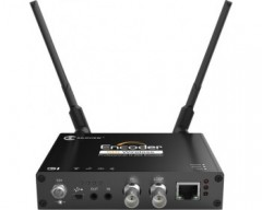 Kiloview G1 (HD/3G-SDI Wireless Video Encoder)