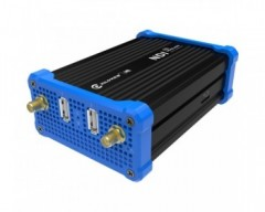 Kiloview N2 Wireless HDMI To NDI HX Encoder