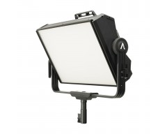 Aputure Nova P300c 300W RGBWW LED Soft Light Panel