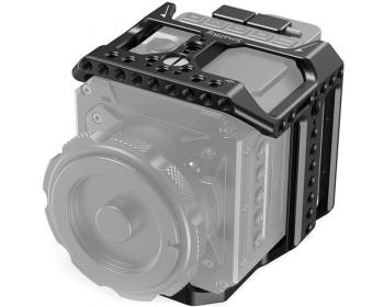 SmallRig Cage for Z CAM E2-S6/F6/F8 Cinema Camera