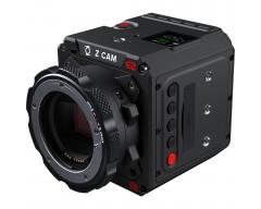 Z Cam E2 F8 8K Full Frame Cinema Camera