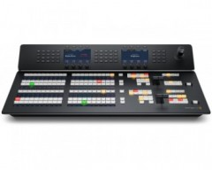 Blackmagic Design ATEM 2 M/E Advanced Panel