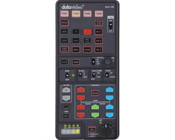 Datavideo MCU-100 Multiple Camera Controller per Panasonic Camcorders