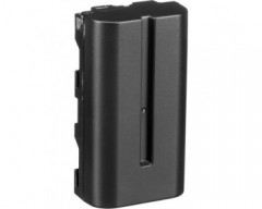 Blackmagic Design 3500mAh Li-Ion NP-F570 Compatible Battery
