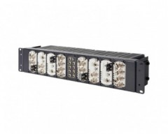 Datavideo RMK-2 2U Rackmount Kit