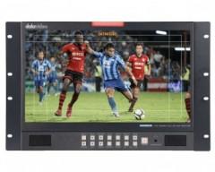 "Datavideo TLM-170LR 17.3"" 3G-SDI FULL HD LCD Monitor - 7U Rackmount Unit"