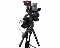 "Datavideo TLM-43B 4.3""Look-Back System"