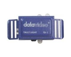 DataVideo TD-1 Pack of 4 Tally Lights