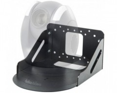 Datavideo WM-1 Black Wall Mount for PTZ