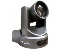 PTZOptics 12X-NDI Broadcast e Conference Camera