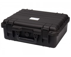 DataVideo HC-300 Hard Case per TP-300 Teleprompter Kit