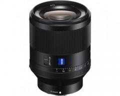 Sony obiettivo Planar T* FE 50mm F1.4 ZA Attacco E