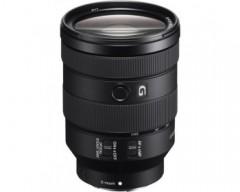 Sony obiettivo FE 24-105 mm F4 G OSS Attacco E