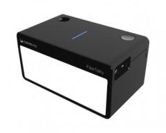 Cerevo FlexTally Wireless Tally Lamp