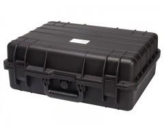 DataVideo HC-600 Custodia rigida per TP-600 Teleprompter Kit