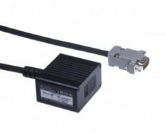 Cerevo USB-GPIO Converter for FlexTally