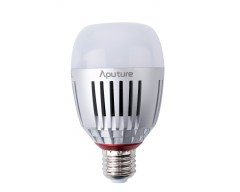 Aputure B7C 7W RGBWW LED Smart Bulb