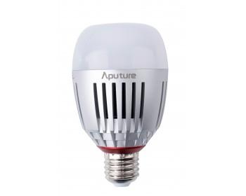 Aputure B7C 7W RGBWW LED Smart Bulb