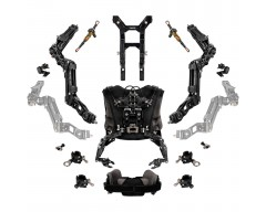 Tilta ARM-T03 Armor-Man 3.0 for Professional 3-Axis Gimbal Systems