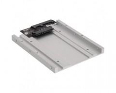 """Sonnet Transposer, Adattatore Rimovibile Da 2.5"""" A 3.5"""" Per SSD/HDD SATA"""