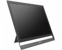 "Eizo FORIS NOVA OLED da 21,6"" 3840 x 2160 (4K UHD) RGB OLED"