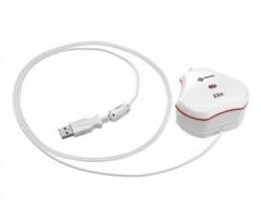 Eizo EX4 sensore di calibrazione