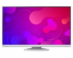 Eizo EV2760-WT FlexScan (27 pollici) 2560 x 1440 IPS-Bianco