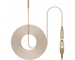 Deity Microphones W.Lav Pro DA35 Bundle Omnidirectional Lavalier