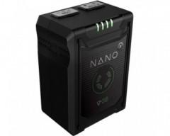 Core SWX NANO Micro 98Wh Lithium-Ion Battery (V-Mount)