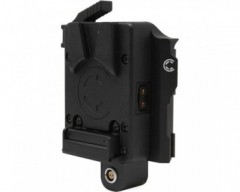 Core SWX Battery Plate for Red Komodo (V-Mount)