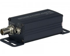 DataVideo VP-633 100m SDI Repeater (Powered)