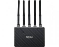 Teradek Bolt 4K LT 750 3G-SDI/HDMI Wireless Receiver (V-Mount)