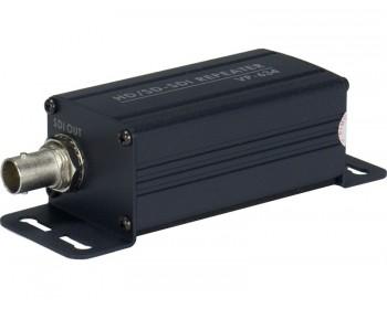DataVideo VP-634 100 SDI 100m Repeater (non alimentato)