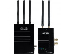 Teradek Ace 800 3G-SDI/HDMI Wireless Video Transmitter & Receiver Set (EU)