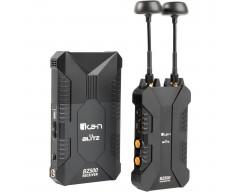 ikan Blitz 400 3G-SDI/HDMI Wireless