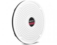 Vibesta Peragos Disk 304P Power Daylight LED light