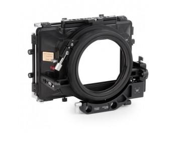 Wooden Camera UMB-1 Universal Matte Box (Pro)
