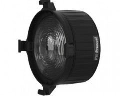 Aputure F10 Fresnel Attachment for LS 600d LED Light