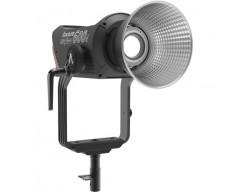 Aputure LS 600d Pro Light Storm Daylight LED Light (V-Mount)