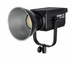 Nanlite FS-300 AC LED Monolight