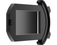 Z CAM Videocamera E2-F6 Full-Frame 6K