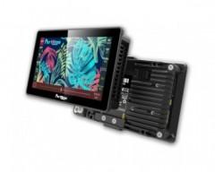 """PortKeys BM5 III 5.5"""" 2200nit Camera Control Monitor"""