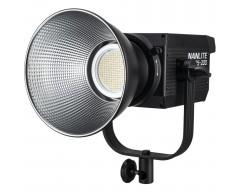 Nanlite FS-200 Luce Led Spot Daylight 240W 5600K