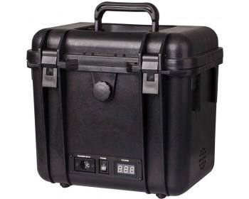 Adattatore per piastra batteria Canon BP930 per F&V T-4