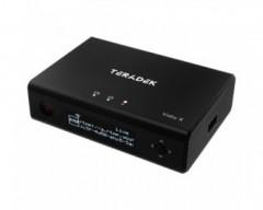 Teradek VidiU X HD Video Streaming System