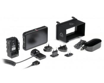 Atomos Ninja V Pro Kit with SDI RAW Pre-Activated