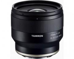 Tamron 24MM F/2.8 DI III OSD M1:2 Sony E-Mount